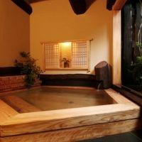 おひとりさまでも極上の寛ぎを。一人旅で利用したくなる熊本の宿4軒