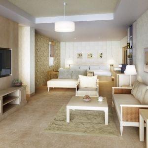 【長野県】諏訪湖畔に佇む「かたくらシルクホテル」が2021年4月下旬グランドオープン!