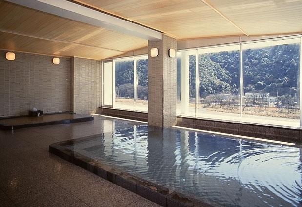 岐阜県で今こそ行きたいスポット④鵜匠の家 すぎ山