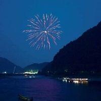 今だからこそ、旅する理由がある。岐阜県で訪れるべき4つのスポット
