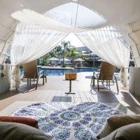 本格的な夏の到来……夏を満喫したいならここに泊まるべき「フェニックス・シーガイア・リゾート」