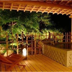 大人の休日を過ごしたい。「飛騨高山温泉」にあるおすすめの旅館4選