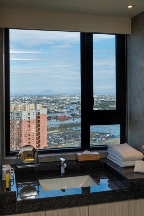 【台湾情報】人気上昇中の宜蘭へ足を伸ばす モチベーションを爆上げするリュクスなホテルを発見!その2