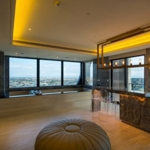 【台湾情報】人気上昇中の宜蘭へ足を伸ばす モチベーションを爆上げするリュクスなホテルを発見!