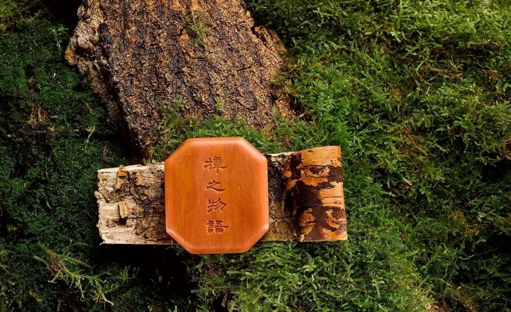 世界に誇れるMITを! 老舗石鹸メーカーが総力をあげて開発。