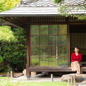秋の京都旅行をもっと贅沢に! ワンランク上の旅が叶う「南禅寺参道 菊水」がおすすめな理由その0