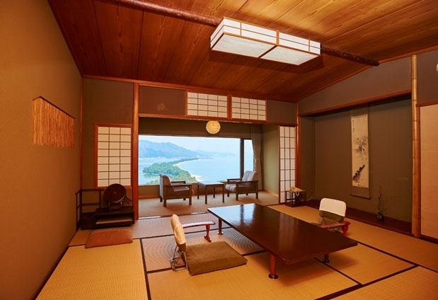 京都でおすすめの20室以下のお宿①玄妙庵