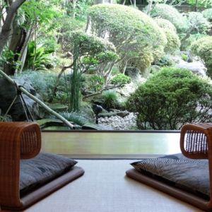 宿泊先は「プライベート感」を重視!京都にある20室以下の宿4選