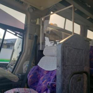 【徳島】ベテランドライバーが四国の魅力をナビゲート!「金比羅タクシー」でちょっと贅沢な旅を楽しもう