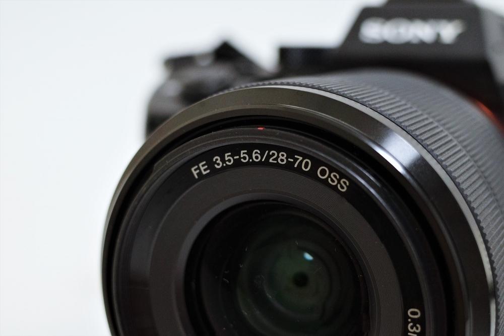 ズームレンズの「広角」と「望遠」使い分けのコツ【旅先カメラ術4】その2
