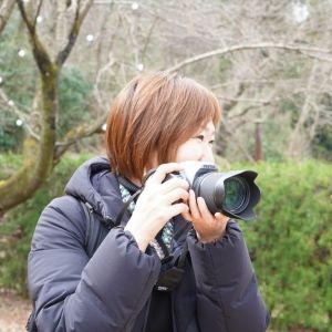 ズームレンズの「広角」と「望遠」使い分けのコツ【旅先カメラ術4】