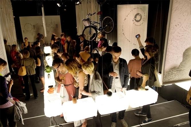 【イベント】「別れの博物館」あなたとわたしのお別れ展(東京)