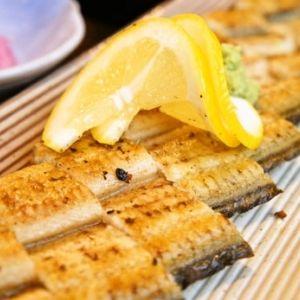 食にこだわれば、日帰り旅行はもっと充実する!おすすめの飲食店&お土産~島根県編~その0