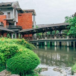 【台湾情報】伝統芸能に刺激を受け、DIYで達成感を得る旅。宜蘭傳藝中心を訪れるなら、余韻が楽しめる園内のホテルへ。その0