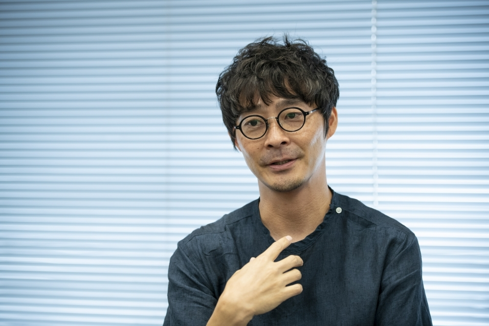 移動映画館「キノ・イグルー」有坂塁さんに聞く、新しい映画の楽しみ方その2
