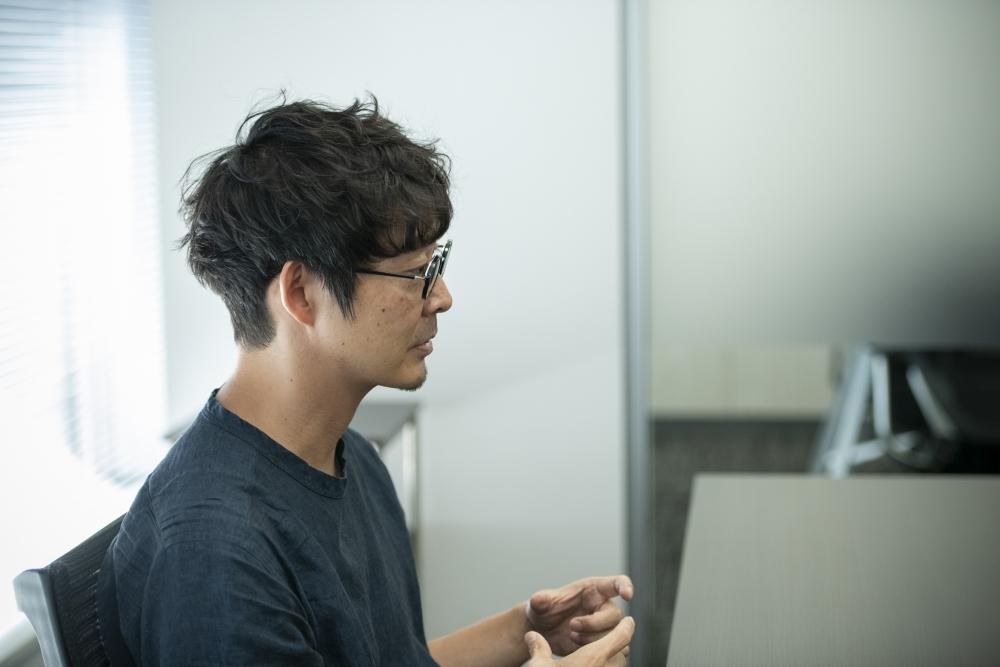 移動映画館「キノ・イグルー」有坂塁さんに聞く、新しい映画の楽しみ方その3