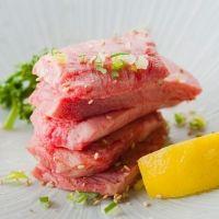 【北海道・すすきの】肉の日がやってくる! 2/9(日)は、お腹いっぱいブランド牛を食べよう