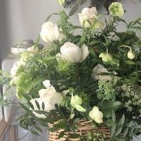 """自宅を彩る""""お花のサブスク"""" 季節の花のアレンジメントを毎月・定額でお届け"""