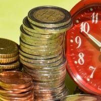 旅行貯金を始めよう。飽きずに続けやすい貯金方法・コツ4つ