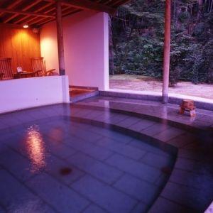 母娘旅行なら二人で楽しめる石川県へ!お母さんが喜ぶおすすめ宿4選
