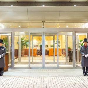 札幌で初日の出を見るなら「JRタワーホテル日航札幌」がおすすめ!