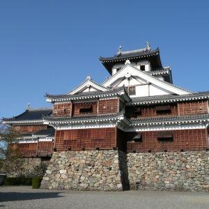 【京都】明智光秀の功績と本能寺の変を巡るその0