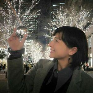 【旅色アンバサダー通信】丸の内仲通り&カレッタ汐留でイルミネーション撮影のプロテクニックを体験!