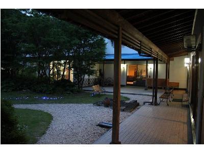 西伊豆松崎温泉の宿!静岡県「御宿しんしま」の魅力①御宿しんしまとは