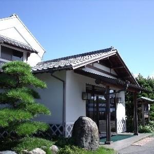 西伊豆松崎温泉の宿!静岡県「御宿しんしま」の魅力