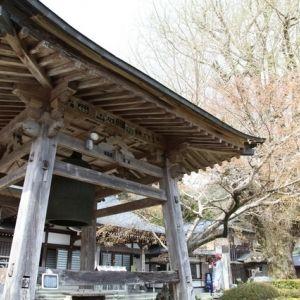 新しい一年のスタートに。神奈川県にある除夜の鐘がつけるお寺4選