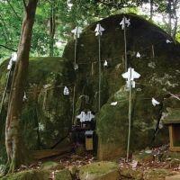 島根・雲南市で神話&歴史トリップ。パワースポット、薬湯が待っている!