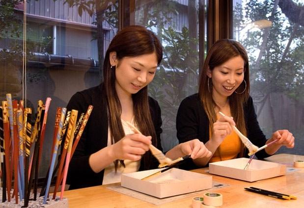 「ホテルトラスティ 金沢香林坊」にしかない特別宿泊プラン
