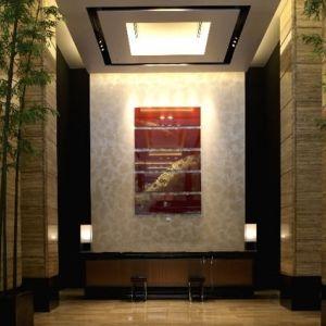 着物レンタルや金泊貼り体験付きの宿泊プランがおすすめ!伝統を感じるホテルを発見