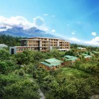 【全国】今こそホテルステイ! 2021年ニューオープンのホテル・宿10選