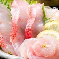 旬は冬! 脂ののった金目鯛が味わえるお店3選【伊豆】