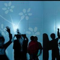 新作に体験型アートも!WOWの「ハレとケ展」が仙台で開催