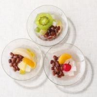 「鼓月」のお取り寄せで涼しくなろう! 冷やして食べる夏の人気和菓子をオンラインショップで
