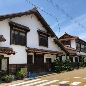 鳥取和牛やコシヒカリ! 鳥取県倉吉市のふるさと納税で届く贅沢な名産品に注目