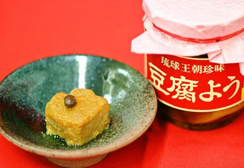 「旅色」読者会員プレゼント企画・今回は発酵食品とお菓子の詰め合わせが当たる!