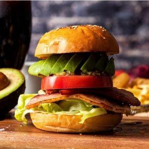 7月20日は「ハンバーガーの日」! おすすめのハンバーガーをご紹介