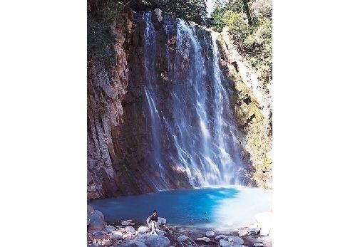 【旅行プランナー・旅色コンシェルジュが提案】神々の宿る場所・霧島を巡る1泊2日の開運旅①その4