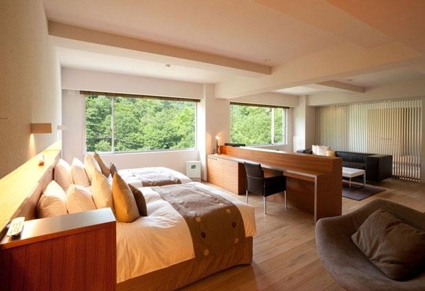 https://asp.hotel-story.ne.jp/ver3d/planlist.asp?hcod1=73110&hcod2=001&mode=seek&clrmode=true&reffrom=&_ga=1.181448935.1517515634.1482929130