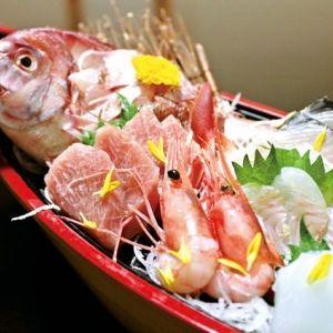 地場産の食の魅力を伝える、茨城の美食の宿3選その0