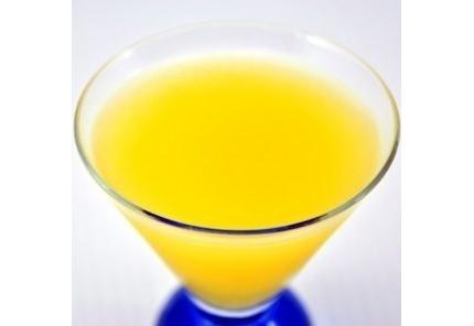 ビタミンCやクエン酸たっぷりで美容にもおすすめな「伊予柑果汁」