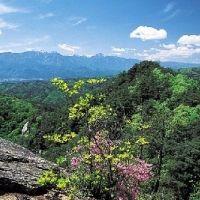 夏の山梨へプチトリップ。今だから立ち寄りたい観光スポットとおすすめ宿