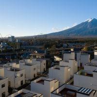 誰にも邪魔されない!山梨「富士グランヴィラ-TOKI-」で叶える至福のひと時