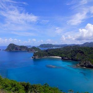 東京の離島で使える「しまぽ通貨」って?伊豆諸島・小笠原諸島旅行で得する旅行券が販売開始