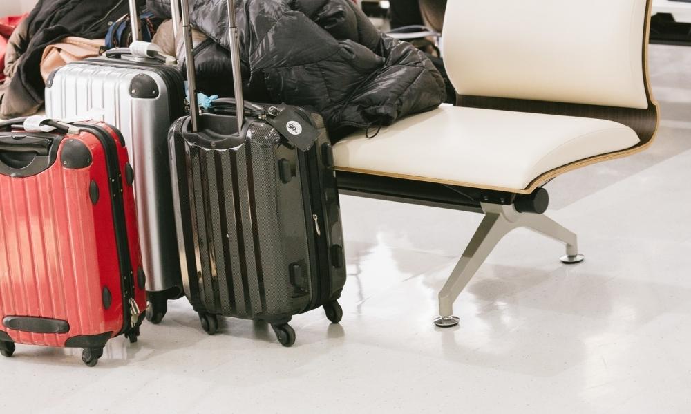 旅行者とガイドをつなぐサービス