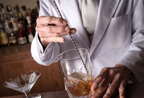 三島で酒と葉巻が楽しめるバー「ほかげ -穂影-」④アクセス