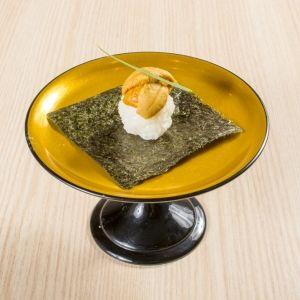 寿司の名店が集う札幌・すすきの。通をも虜にする「おたる亭」とは